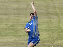 "IPL 2021: ""Wasn't Expecting To Get Picked Up At All,"" Says Moises Henriques On IPL Auction"
