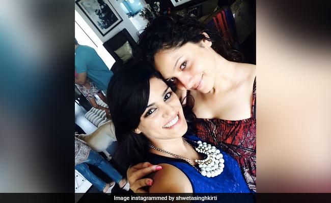 What Sushant Singh Rajput's Sister Shweta Wrote In Her Birthday Wish For Ankita Lokhande