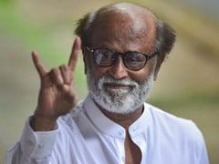 Nothing Alarming in Rajinikanth's Medical Reports, Say Doctors