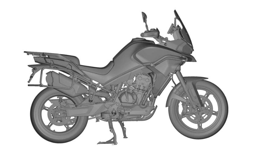 b9v5d80k