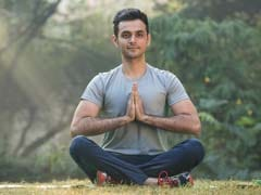 6 Yoga Poses That Can Help You Get Rid Of That Stubborn Back Pain- Watch Video