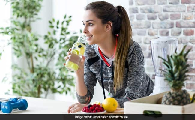 Weight Loss Tips: 5 Effortless Food Swaps That Can Help You Lose Weight