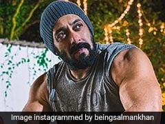 सलमान खान से देशभर के एग्जिबिटर्स ने लगाई मदद की गुहार, 'राधे' को सिनेमाघरों में रिलीज करें भाईजान