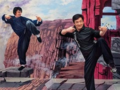 Clint Eastwood, 90, To Jackie Chan, 66: These Action Heroes Proved Age Is Just A Number