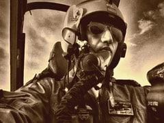 अरब सागर में 11 दिन बाद मिला दुर्घटनाग्रस्त MiG-29K फाइटर जेट के पायलट का शव :  सूत्र
