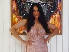 Sonakshi Sinha ने Photoshoot के दौरान यूं बदले लुक्स, Video में दिखा एक्ट्रेस का ग्लैमरस अंदाज