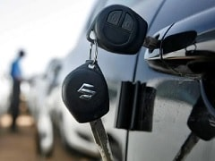 Assam Cancels Maruti Suzuki Dealer's Trade Licence For Selling Old Cars By Repainting Them