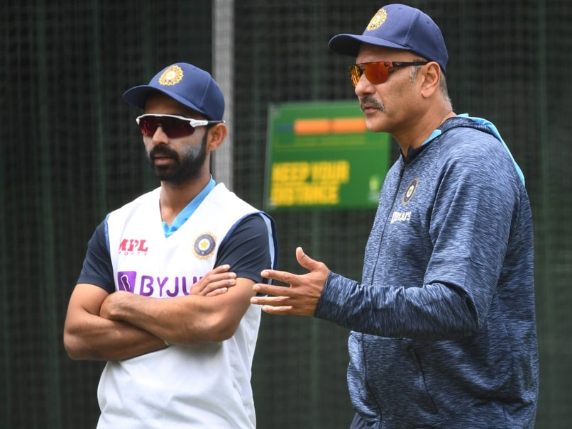 Australia vs India: Ajinkya Rahane Is Brave, Smart And Born To Lead Cricket Teams, Says Ian Chappell