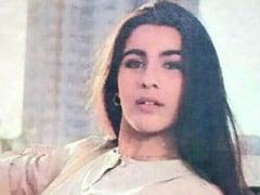 "Like Mother, Like Daughter: Saba Ali Khan Describes Sara And Amrita Singh As ""Classy Duo"""