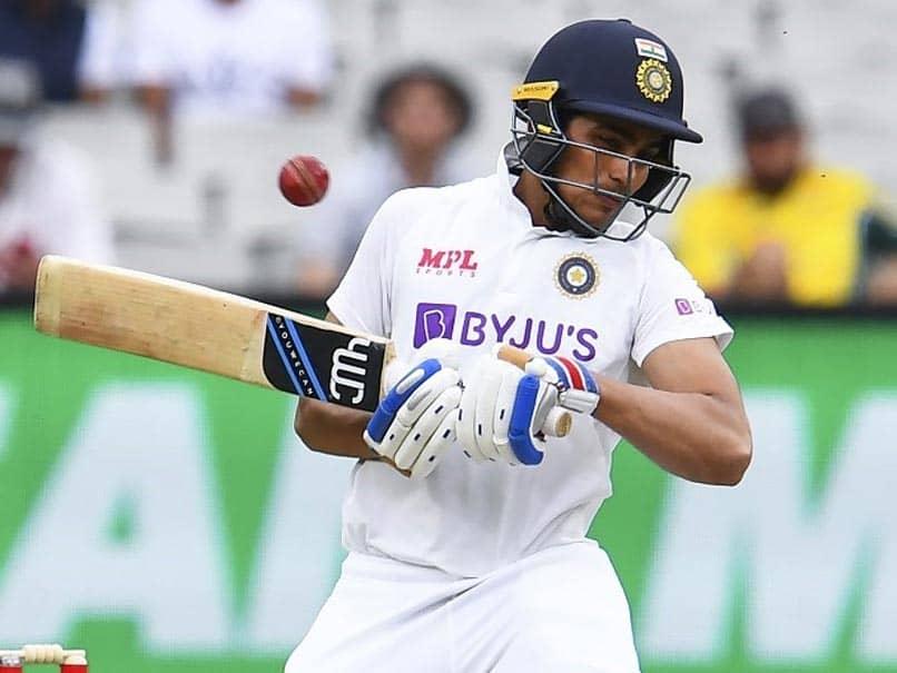 Australia vs India: Shubman Gill Looked Like He Belonged To International Cricket, Says Glenn McGrath