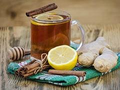 जानिए, क्या हैं सर्दियों में अदरक का काढ़ा पीने के अद्भुत फायदे ?