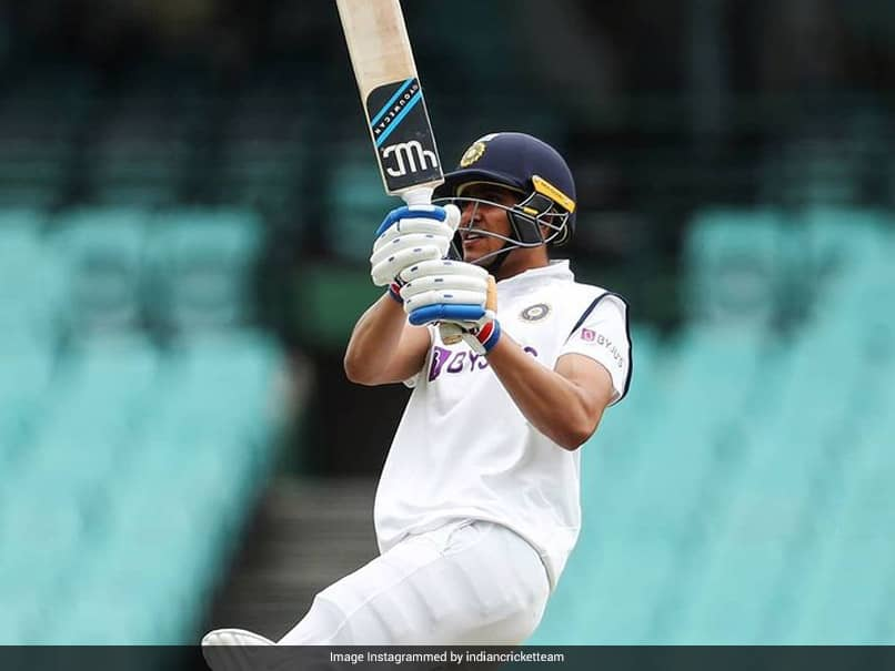Australia vs India, 1st Test: Shubman Gill Should Have Been The Player To Begin With, Says Tom Moody