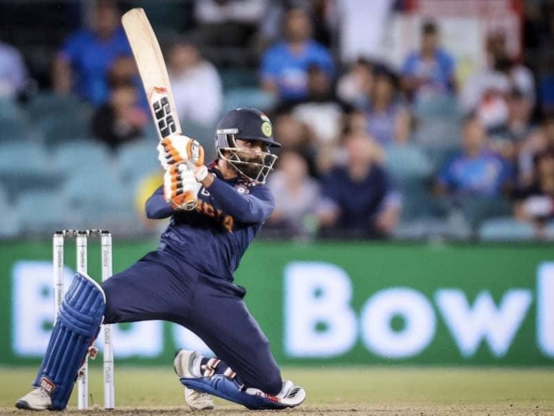 "India vs Australia: Mohammed Kaif Feels Visitors Will Miss ""Grossly Underrated"" Ravindra Jadeja"