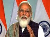 भारत और बांग्लादेश के बीच 55 साल बाद रेल मार्ग बहाल होगा, 17 दिसंबर को मोदी और शेख हसीना करेंगे उद्घाटन