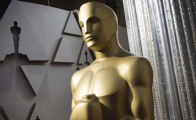 Oscars 2021 Will Be In-Person,  Not Virtual: Report