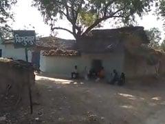 मध्यप्रदेश: छतरपुर जिले में पार्टी में भोजन छू लेने पर दलित युवक की पीट-पीटकर हत्या