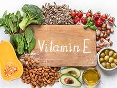 Vitamin E Foods: शरीर के लिए क्यों जरूरी है विटामिन ई की खुराक? इन फूड्स का सेवन करने से दूर होगी कमी!