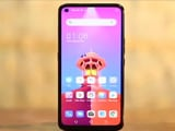 Video: Tecno Pova: A New Phone from Tecno