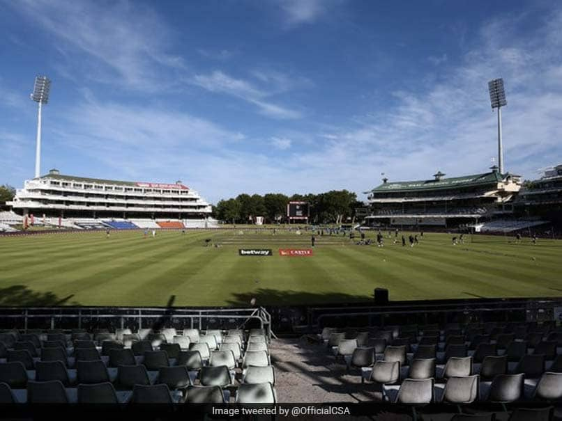 South Africa vs England: Proteas Cricketers Test Negative For Coronavirus