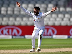 New Zealand vs Pakistan: Shadab Khan Ruled Out Of 1st Test Due To Thigh Injury