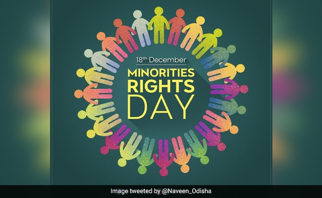 Minorities Rights Day: Know Why India Is A Country Of Unity In Diversity