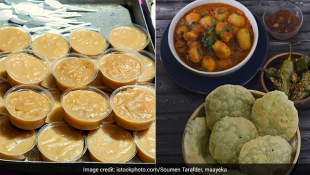Winter Special: 6 Bengali Winter Delicacies That Will Win Your Heart In No Time
