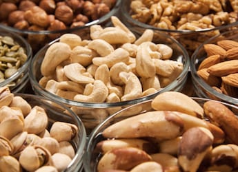 Diwali Special: 5 Dry Fruits And Nuts To Prepare A Gift Box For The Festive Season