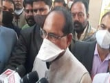 Video : After UP, Madhya Pradesh Cabinet Passes Anti-Conversion Bill With 10 Years Prison
