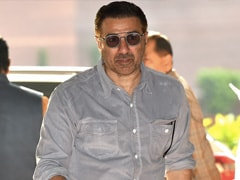 Sunny Deol Gets Y-Category Security, Backed New Farm Laws