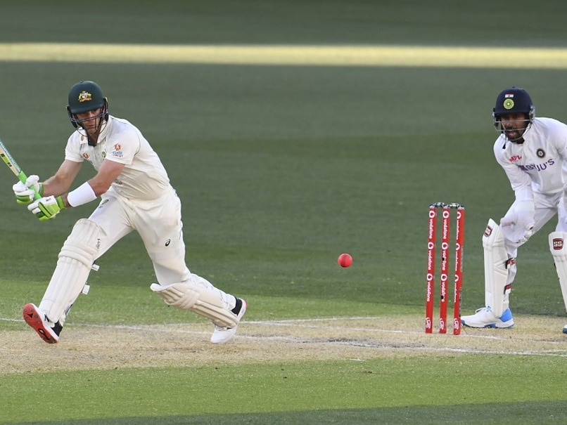 AUS vs IND, 1st Test: Tim Paine Feels It Takes Time To Adapt To The Pink Ball | Cricket News