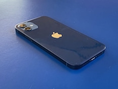 iPhone 12 Review: The Ideal iPhone For Everyone?