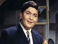 Neetu Kapoor Remembers Husband Rishi Kapoor As <I>Mera Naam Joker</i> Clocks 50 Years