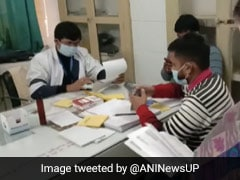 Private Hospitals, Doctors In UP Join Strike Against Centre's Ayurveda Surgery Move