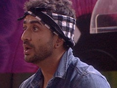 <i>Bigg Boss 14</i> Written Update December 23, 2020: Captaincy Task Brings Out The Worst In Aly Goni