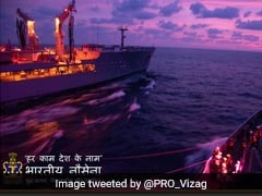 Indian Navy Day 2020: Here Is Why Navy Day Is Celebrated On December 4
