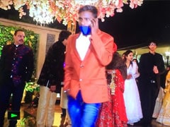 """""""<i>Band Baaja Baraat</i>'' Gang Attended Weddings For Theft, Used Minors: Cops"""