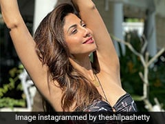 Shilpa Shetty Loves Adding Flaxseed Powder To Her Meals: 5 Reasons Why You Should Too!