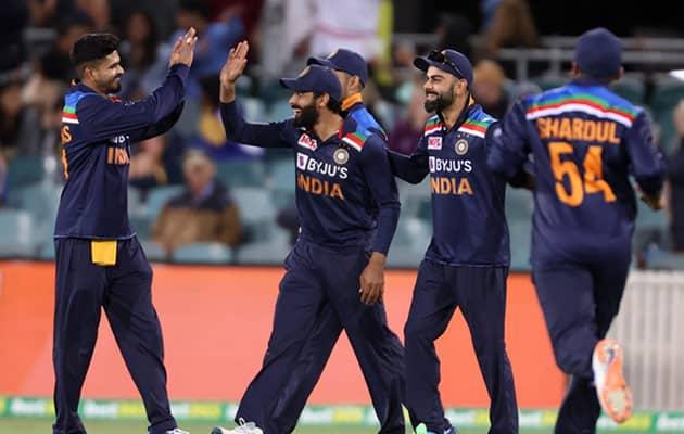 AUS vs IND, 1st T20I Preview: T20 Format Indias Strongest
