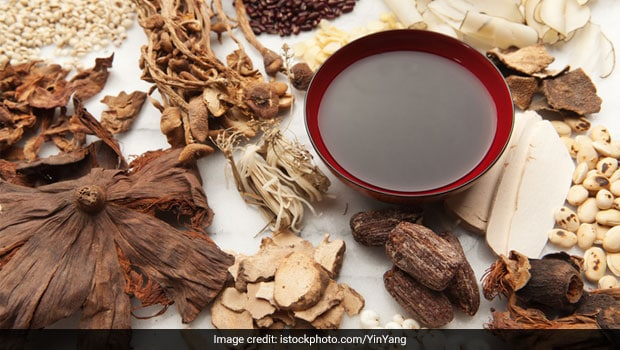 High-Protein Diet: How To Make Mushroom Tea To Beat Chilly Winters (With Health Benefits)