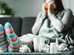 Winter Health Tips: सर्दी और खांसी से छुटकारा पाने के लिए प्याज और लहसुन के साथ ये 5 आसान उपाय हैं कारगर!