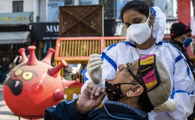 Coronavirus India Live Updates: धीरे-धीरे अनलॉक होगी दिल्ली, जानें 31 मई से क्या-क्या खुलेगा