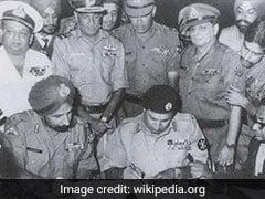 Vijay Diwas 2020: जानिए, 1971 के युद्ध में पाकिस्तान पर भारत की विजय से जुड़े महत्वपूर्ण तथ्य
