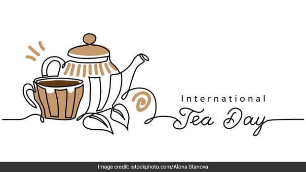 International Tea Day 2020: 7 Unique Tea Traditions From Across India