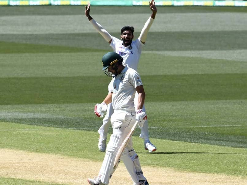 Australia vs India: Jasprit Bumrah Playing At Brisbane Will Benefit India, Says Madan Lal