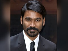 Dhanush Joins Chris Evans, Ryan Gosling And Ana De Armas In Russo Brothers' <I>The Gray Man</i>