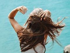 Skin Care Tips:  बालों को लंबा, घना और मजबूत बनाने के लिए यहां हैं सबसे आसान उपाय, आज से ही करें ट्राई!