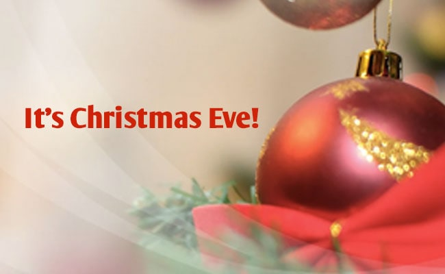 Merry Christmas Eve 2020 10 Best Christmas Carols To Cheer Up Your Christmas Eve