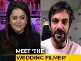 "Video : ""It's A Great Time To Get Married, There's No Place Like Home:"" Vishal Punjabi"