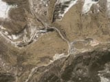 Video : Exclusive: China Sets Up 3 Villages Near Arunachal, Relocates Villagers