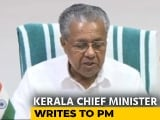 "Video : ""Fishing Inquiries"" By Central Agencies: Pinarayi Vijayan To PM Modi"